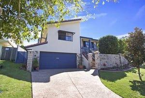 2/2 Daintree Close, Banora Point, NSW 2486