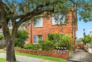 4/8 Park Street, Kogarah, NSW 2217