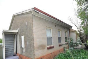 22 Milston Street, Elizabeth Grove, SA 5112