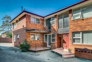 6/4 St Judes Crescent, Belmore, NSW 2192