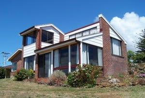 80 Reids Road, Somerset, Tas 7322