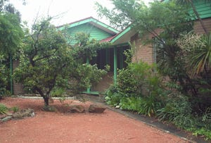 76 Petterd Street, Page, ACT 2614