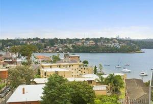 6/20 Collingwood Street, Drummoyne, NSW 2047