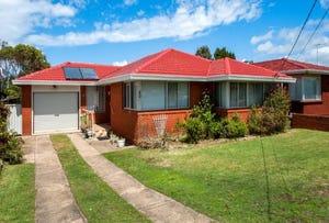 80 Bilga Crescent, Malabar, NSW 2036