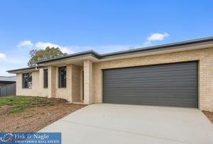 40 Howard Avenue, Bega, NSW 2550