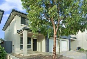 4 Acton Lane, Holsworthy, NSW 2173