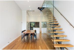 68 Sutherland Street, Paddington, NSW 2021