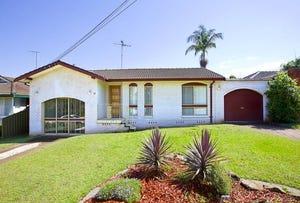 19 Bunyan Rd, Leonay, NSW 2750