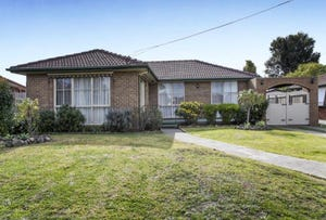 119 South Circular Road, Gladstone Park, Vic 3043