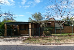 7 Gale Street, Forbes, NSW 2871