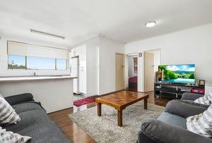 4/107 Amy Street, Regents Park, NSW 2143