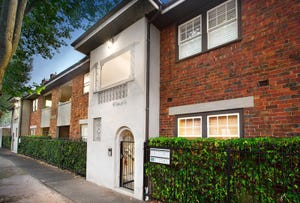8/41 Shelley Street, Elwood, Vic 3184