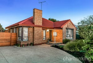 28 Grandview Grove, Moorabbin, Vic 3189