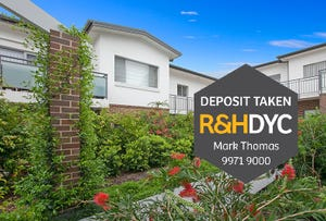 L  22/7-13 Brookvale Avenue, Brookvale, NSW 2100