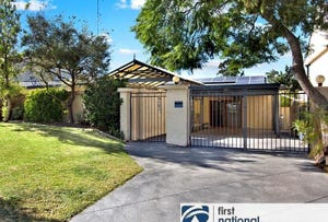 48 Grandview Street, South Penrith, NSW 2750