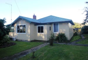 70 Lowers Road, Mawbanna, Tas 7321