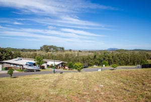 Lot 2/20 Timothy Place, Port Macquarie, NSW 2444