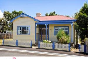 12 Claude Street, New Town, Tas 7008