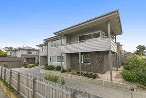 1/20 Eton Road, Torquay, Vic 3228