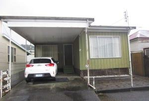 76 Orr Street, Queenstown, Tas 7467