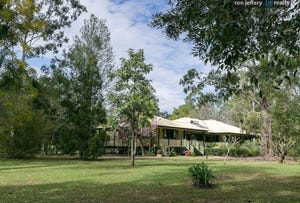 4210 Mary Valley Rd, Brooloo, Qld 4570