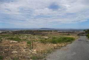203 New West Road, Port Lincoln, SA 5606