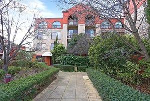 26/274 South Terrace, Adelaide, SA 5000
