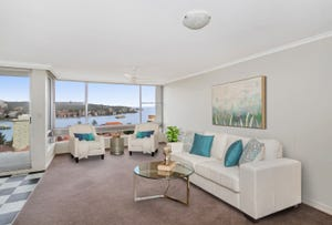 5b/1 George Street, Manly, NSW 2095