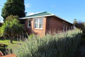 10 Harbroe Avenue, New Town, Tas 7008