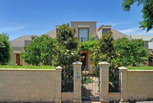 2 Cudmore Avenue, Toorak Gardens, SA 5065