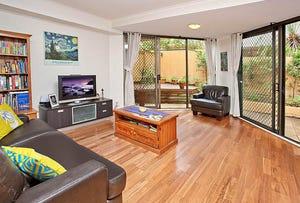 4/61 Yeo Street, Neutral Bay, NSW 2089