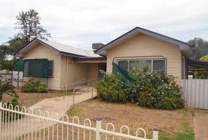 3 Whiley Street, Condobolin, NSW 2877