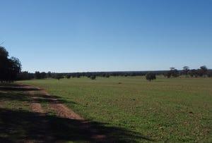 San Josef, Trundle, NSW 2875