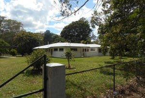 237 Twin View Road, Elimbah, Qld 4516