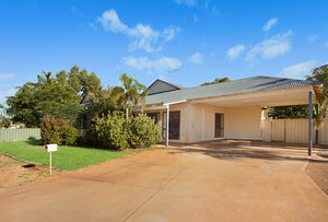 19 Harriet Way, Nickol, WA 6714