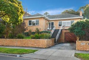 19 Alfred Road, Essendon, Vic 3040