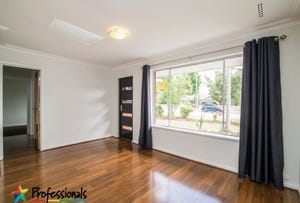 137 Seventh Road, Armadale, WA 6112