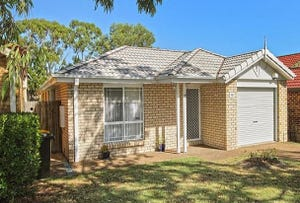 58 Laricina Circuit, Forest Lake, Qld 4078