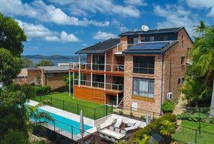 6 Indra Road, Tascott, NSW 2250