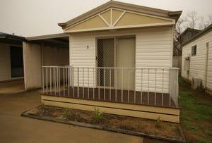 5/73-75 Butler Street, Deniliquin, NSW 2710