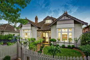 31 Rubens Grove, Canterbury, Vic 3126