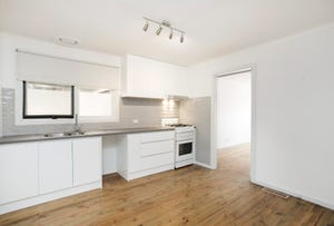 4/1-3 North Ave, Bentleigh, Vic 3204