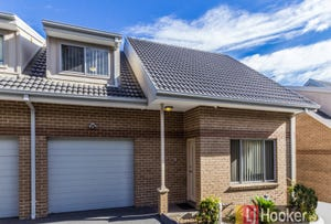 7/34-36 Canberra Street, Oxley Park, NSW 2760
