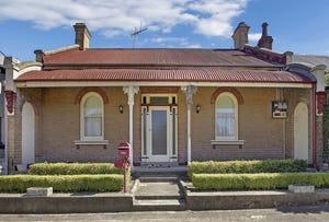 44 Grafton Street, Goulburn, NSW 2580