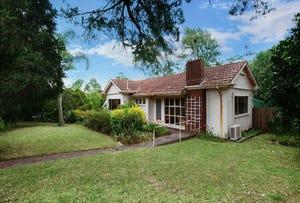 1 Boronga Ave, West Pymble, NSW 2073