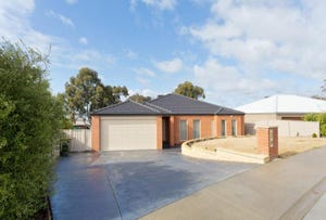 7 Alfred Drive, Castlemaine, Vic 3450
