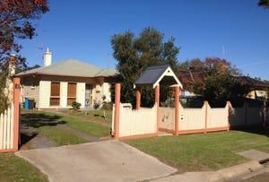 89 Telford Street, Yarrawonga, Vic 3730