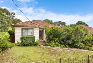 113 Oak Road, Kirrawee, NSW 2232