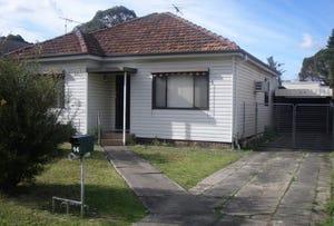 94 Campbell Street, Fairfield East, NSW 2165