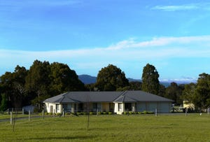 140 Stringybark Road, Nowra Hill, NSW 2540